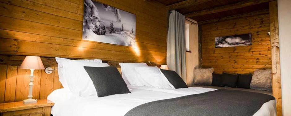slide_merilys_hotel_appartement_meribel_ski-940x375.jpg