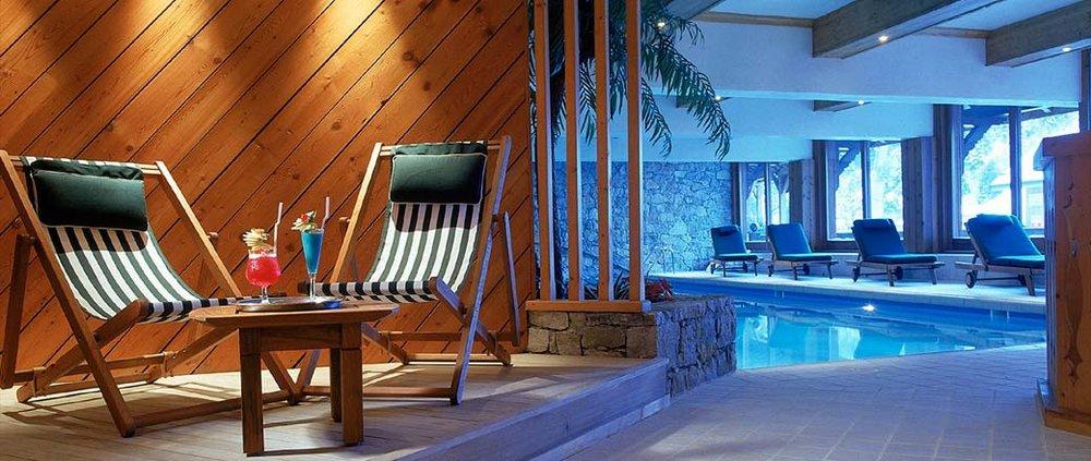 spa-jacuzzi-hotel-mont-vallon-meribel-ski-906.jpg
