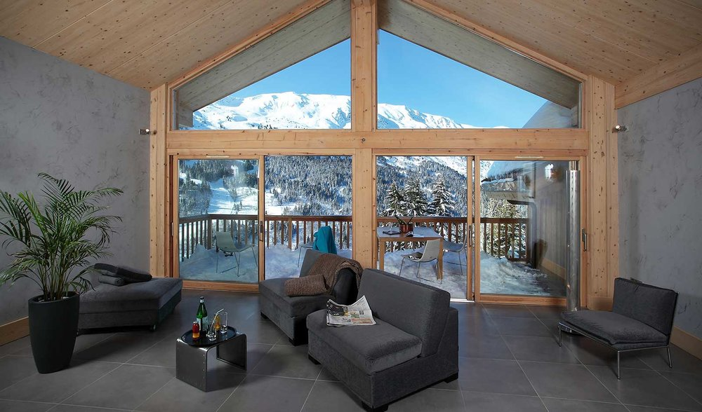 hotel-adray-telebar-8-atelier-crea-and-co-architecte-design-project-manager-meribel-savoie.jpg