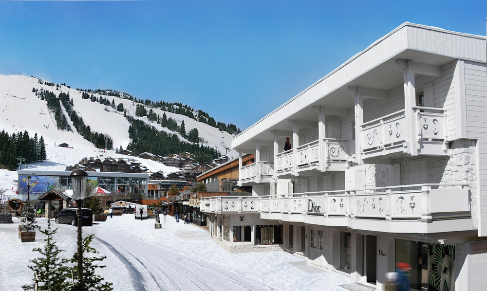 courchevel-1.jpg