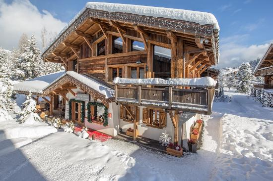 les-loges-blanches-chalet.jpg