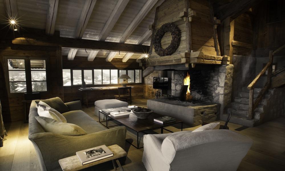 Chalet-Zannier-Suite-1-Fireplace.jpg