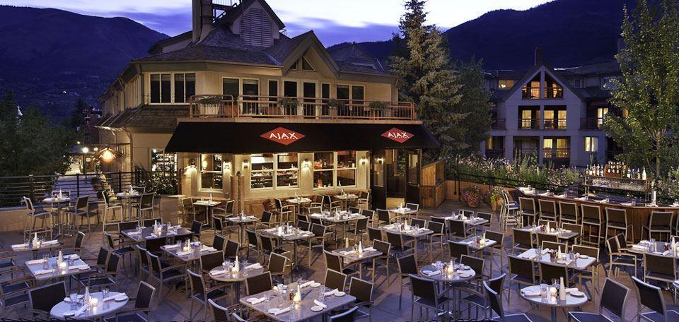 9102746ajax-tavern.jpg