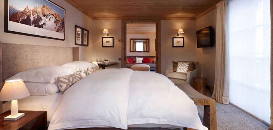 bed2 (1).jpg