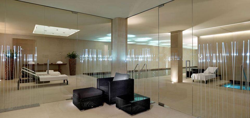 spa-lounge (1).jpg