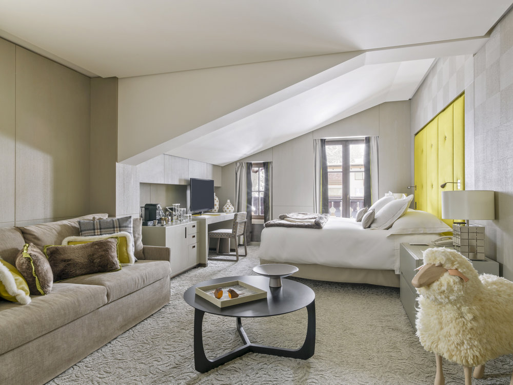 6-chambre-supe-rieure-superior-room.jpg