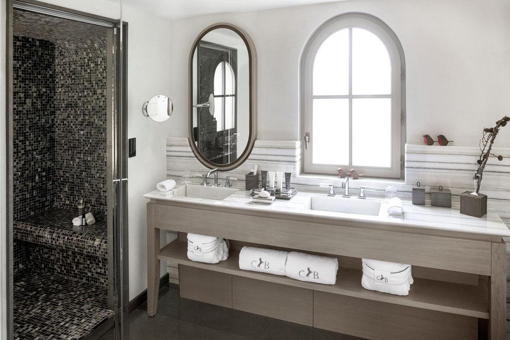 10-salle-de-bain-bathroom-s-candito.jpg