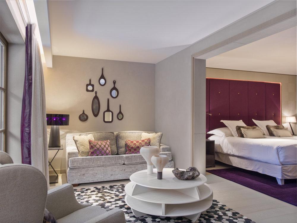 13-suite-suite-s-julliard.jpg