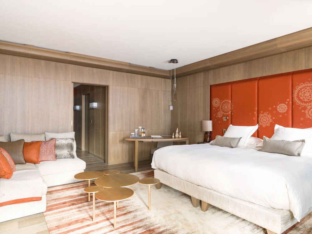 20-le-chalet-chambre-le-chalet-bedroom-s-julliard.jpg