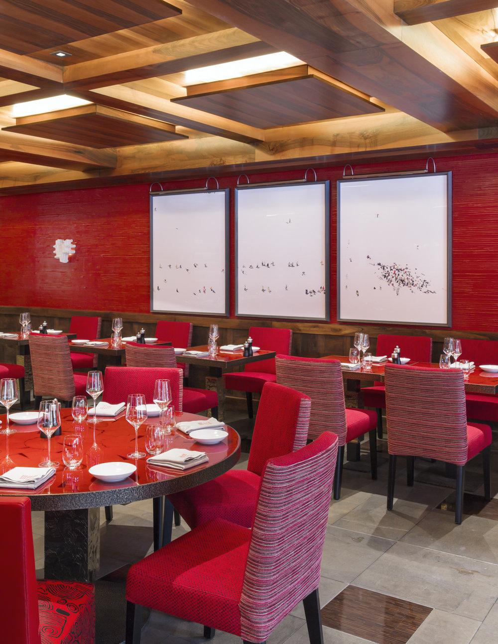 44-restaurant-le-white-white-restaurant-s-julliard.jpg