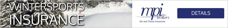 LS-MPI-Skiing-Trees-1.jpg