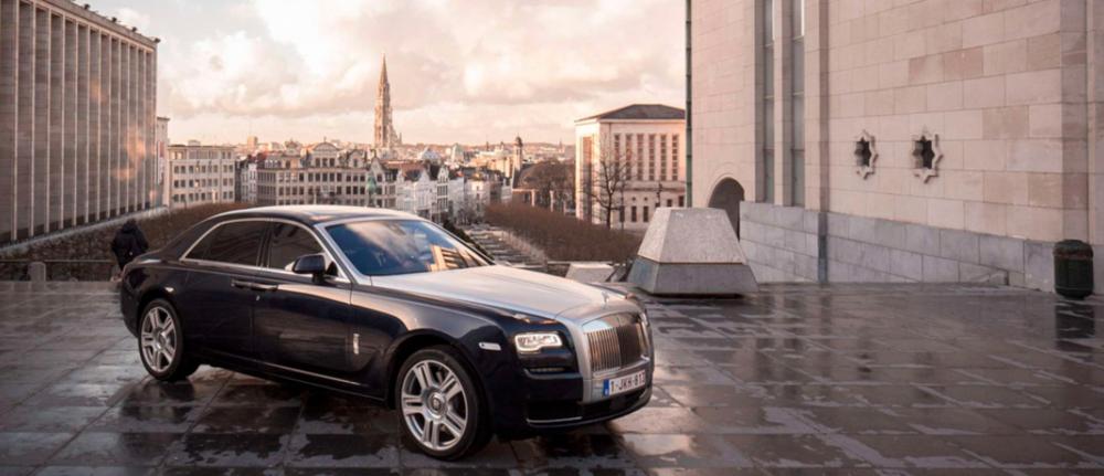 Rolls Royce BHB.png