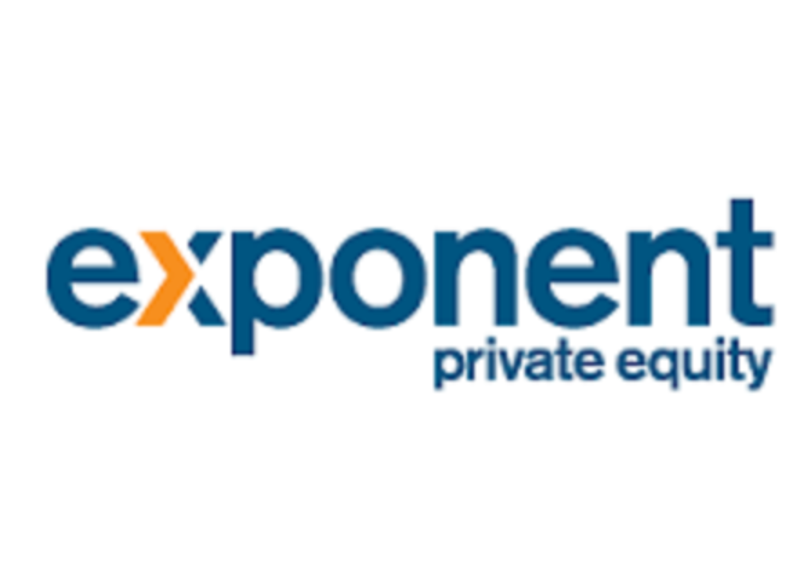 Exponent_20Private_20Equity_20logo.png