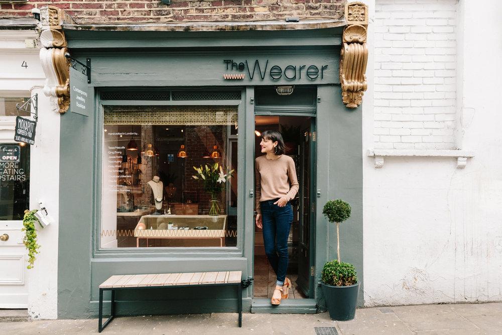 the wearer-16.jpg