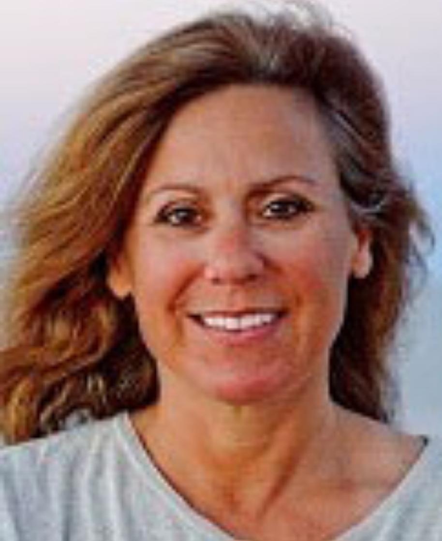 Janet Mann 2.jpg