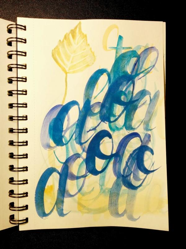 lettering_practice_romicaspiegljones_001.jpg