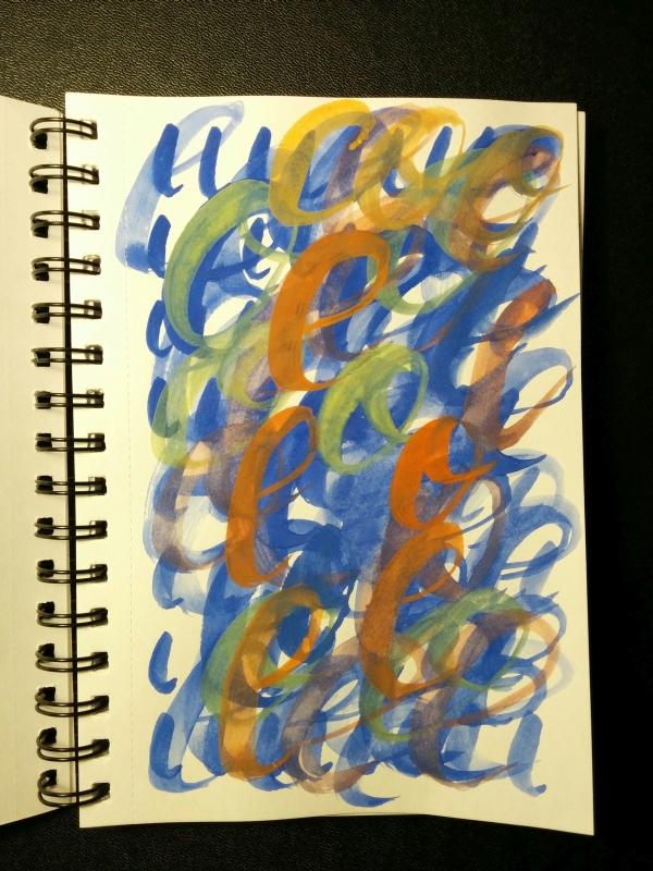 lettering_practice_romicaspiegljones_005.jpg