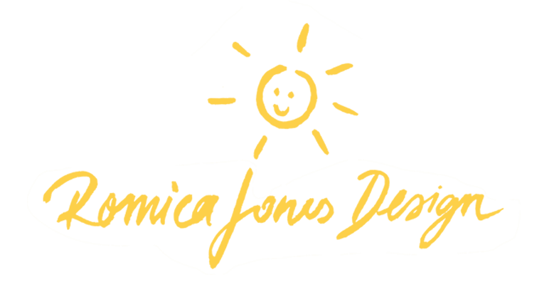 Romica Jones Design
