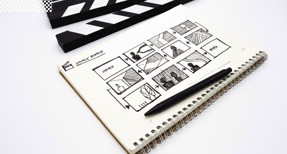 Screenbreak_Design Storyboard.jpg