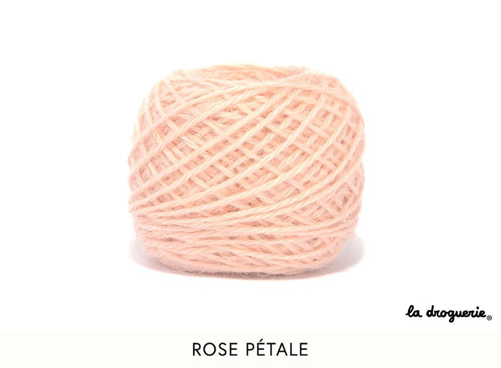12 rose pétale.jpg