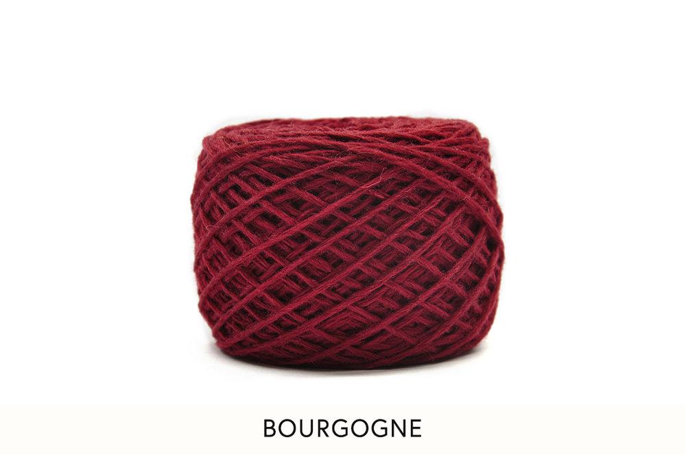 03 Bourgogne.jpg