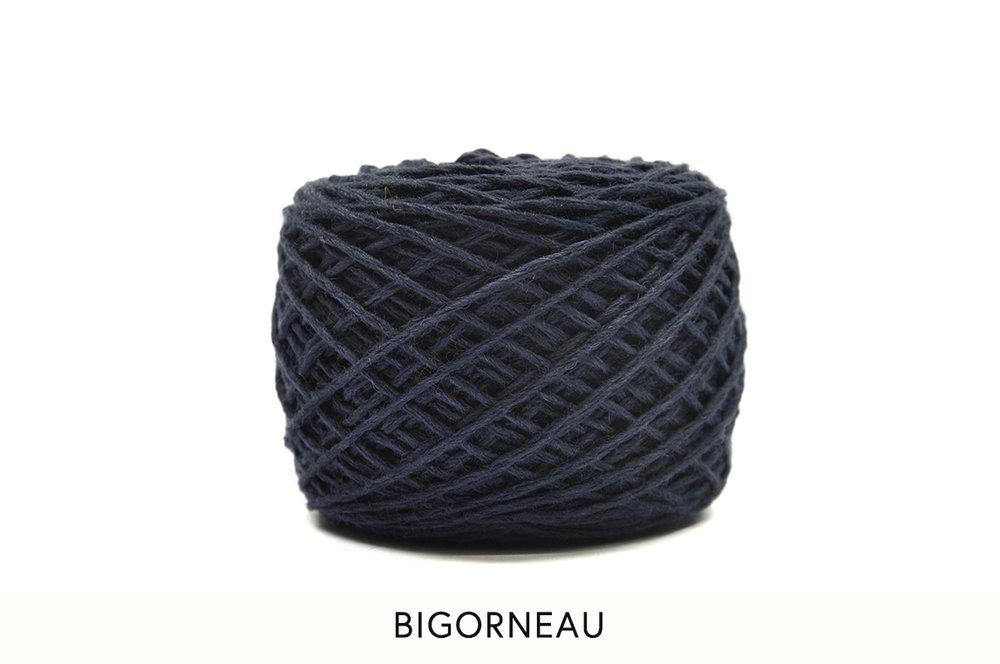 06 Bigorneau.jpg