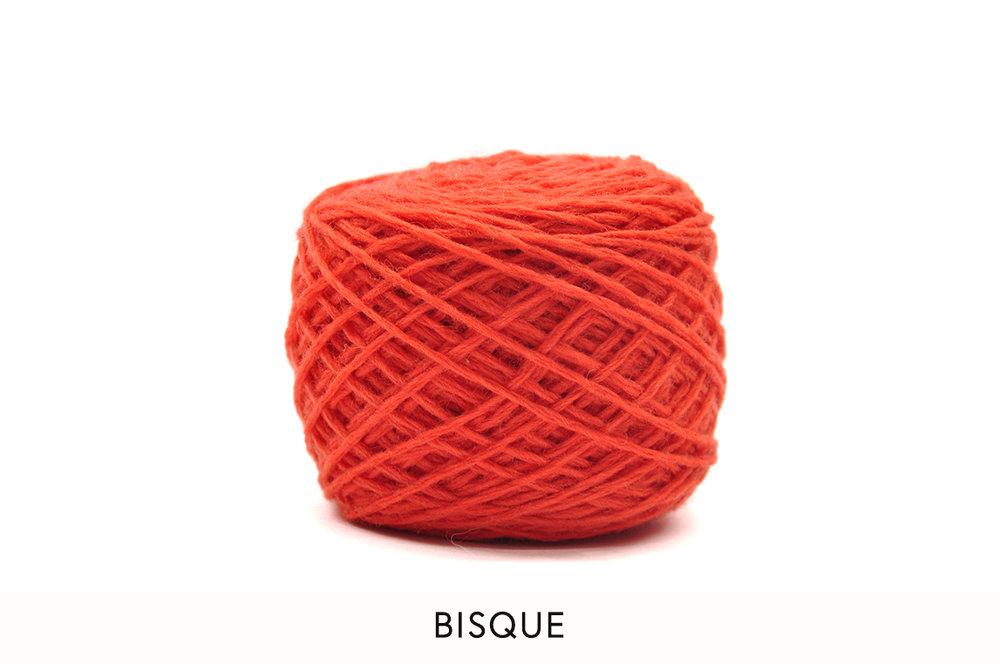 11 Bisque.jpg