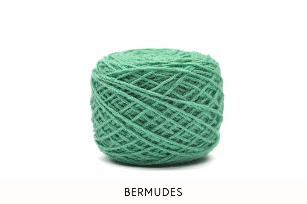 13 Bermudes.jpg