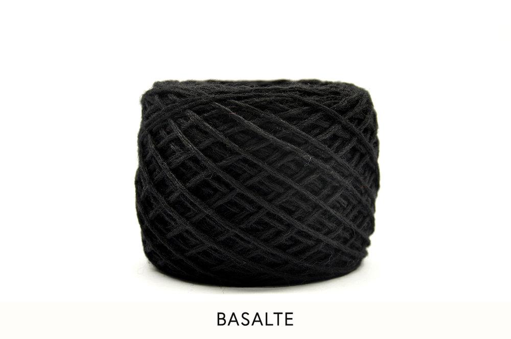 02 basalte.jpg