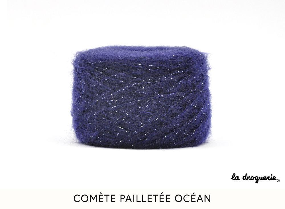 comete océan.jpg