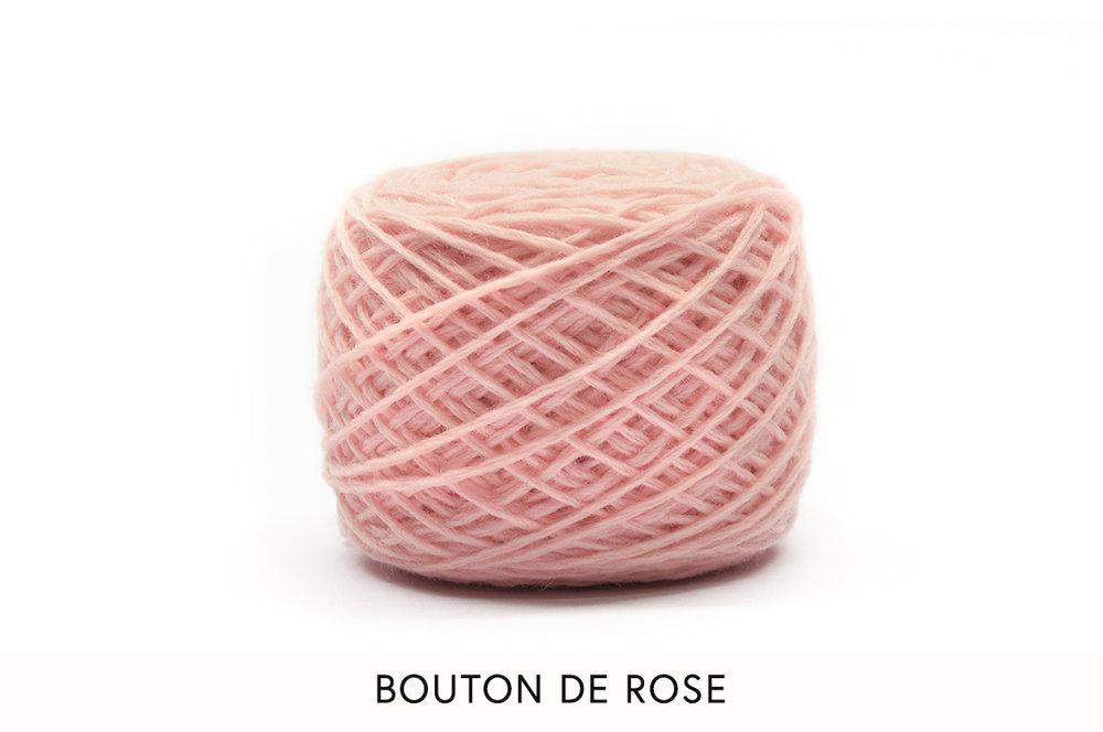 15 bouton de rose.jpg