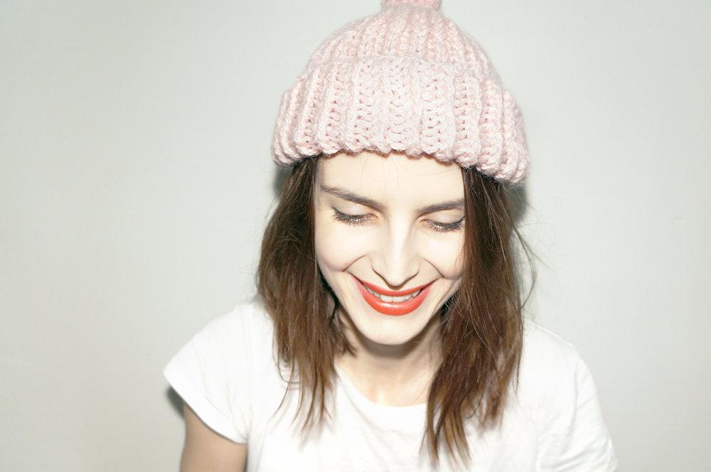 bonnet-rose.jpg