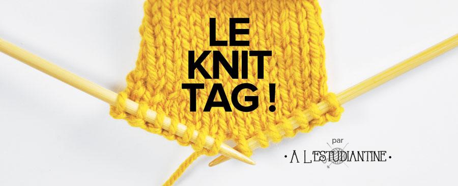 knittag.jpg