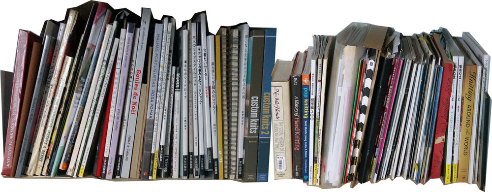 bibliothc3a8que.jpg