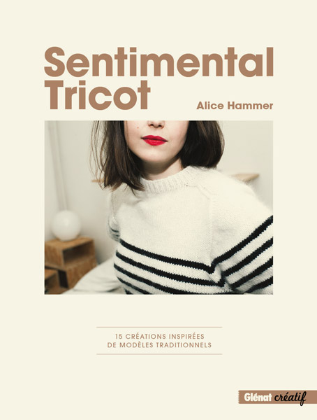 sentimentaltricot-alicehammer-couverture-3.jpg