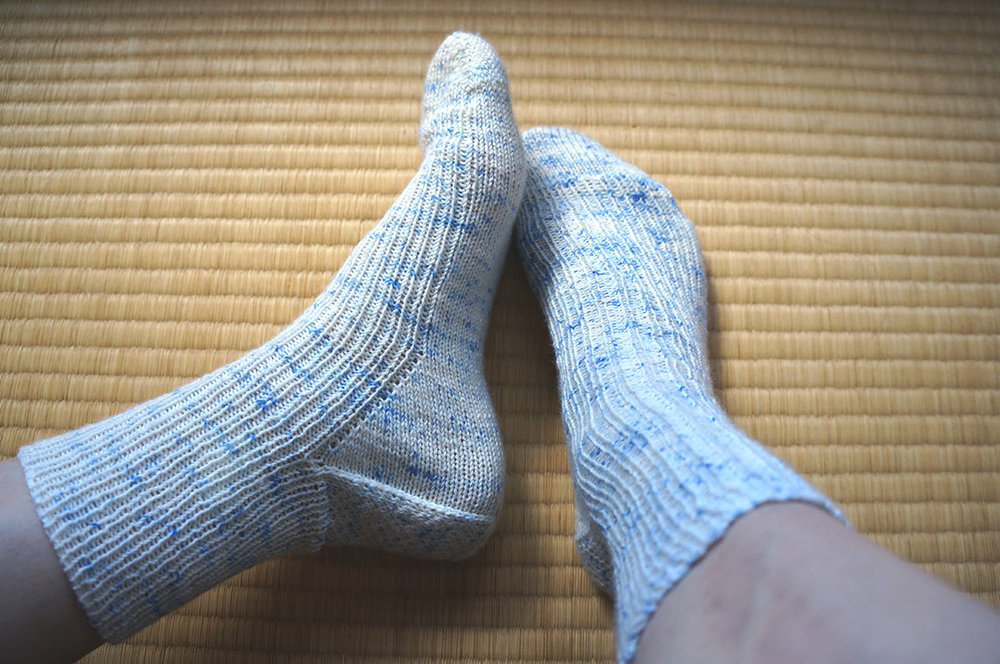 chaussettes-aout-photo.jpg