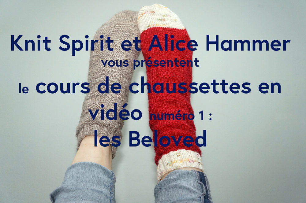chaussettes-beloved-cours.jpg