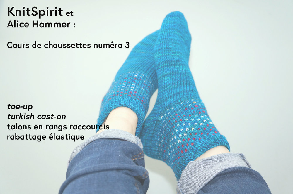 chaussettes-mai-cours.jpg