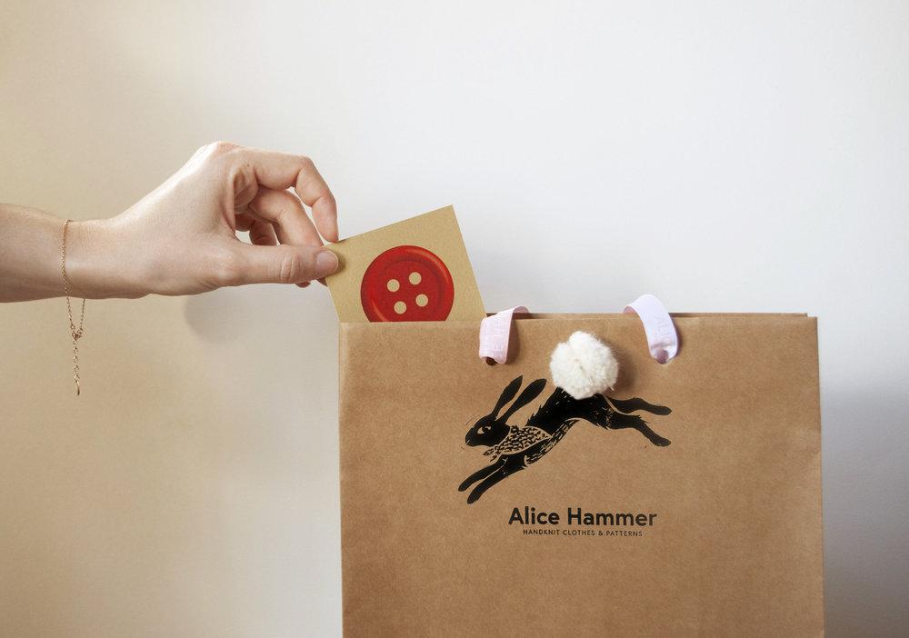alice-flopsy03bis.jpg