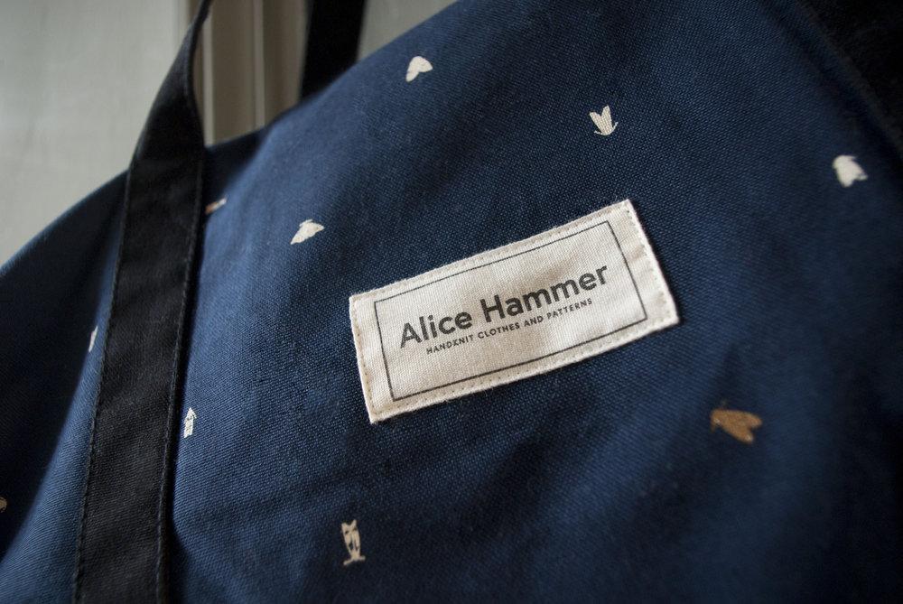 alicehammer-accessoires-201719.jpg