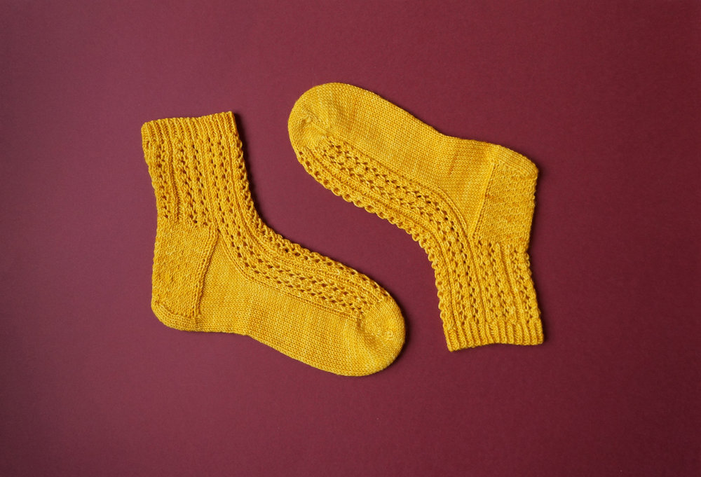 chaussettes-du-soleilweb.jpg