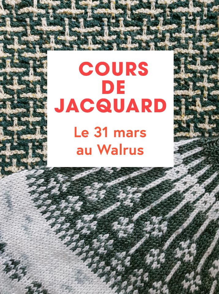 cours-jacquard.jpg