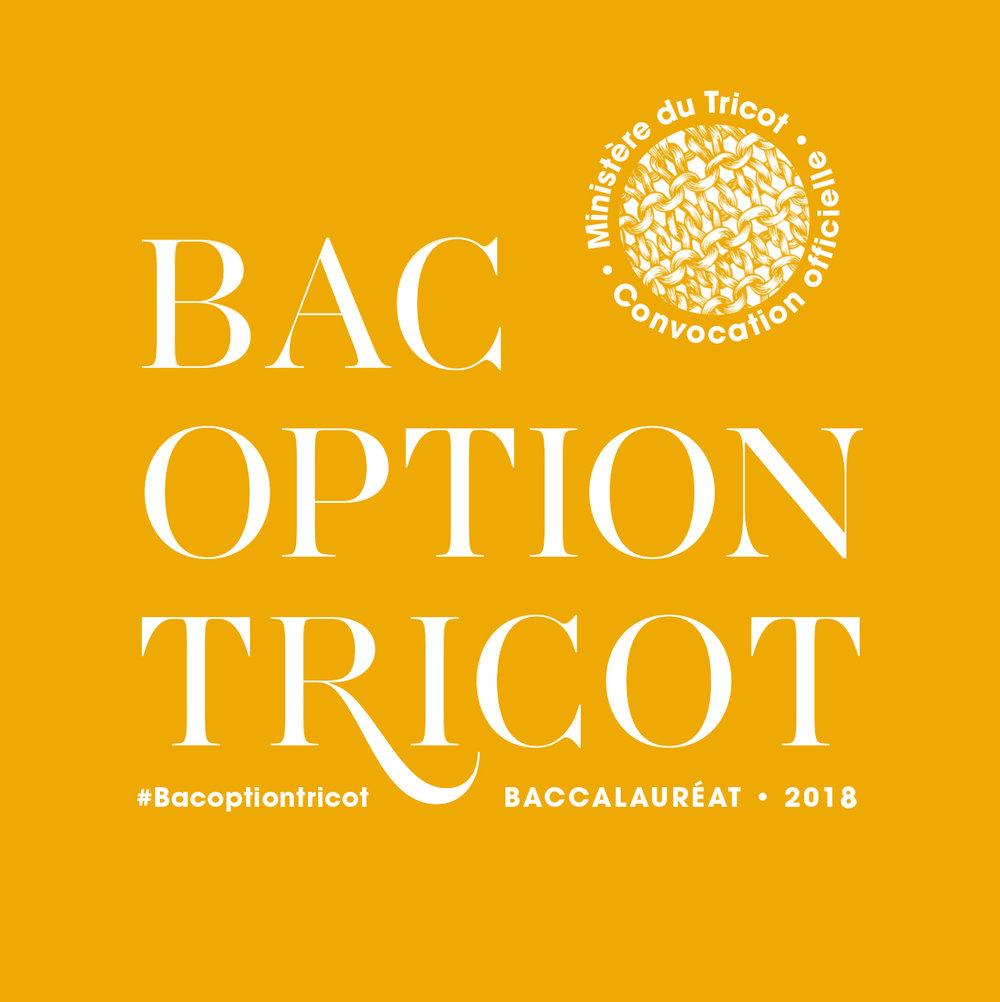 170529ah-bactricot-2018.jpg