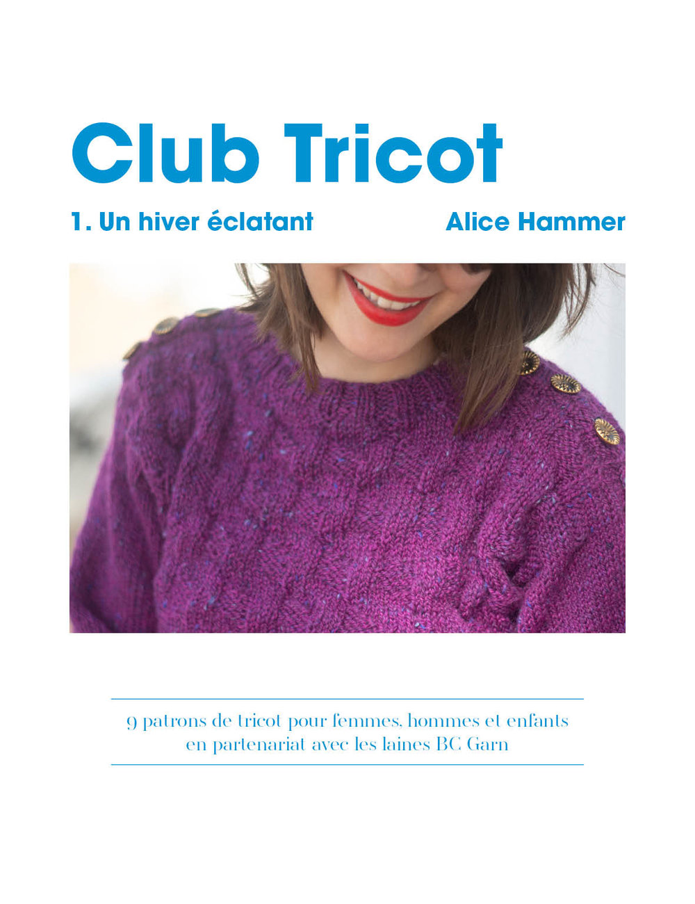ALICEHAMMER_CLUBTRICOT_PREVIEWSITE.jpg