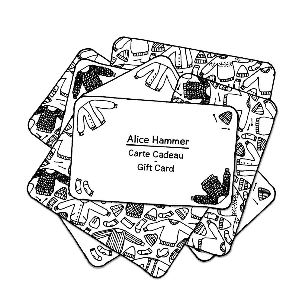 CARTE CADEAU - ALICE HAMMER.jpg