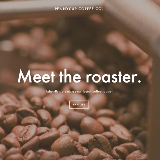roaster.jpg