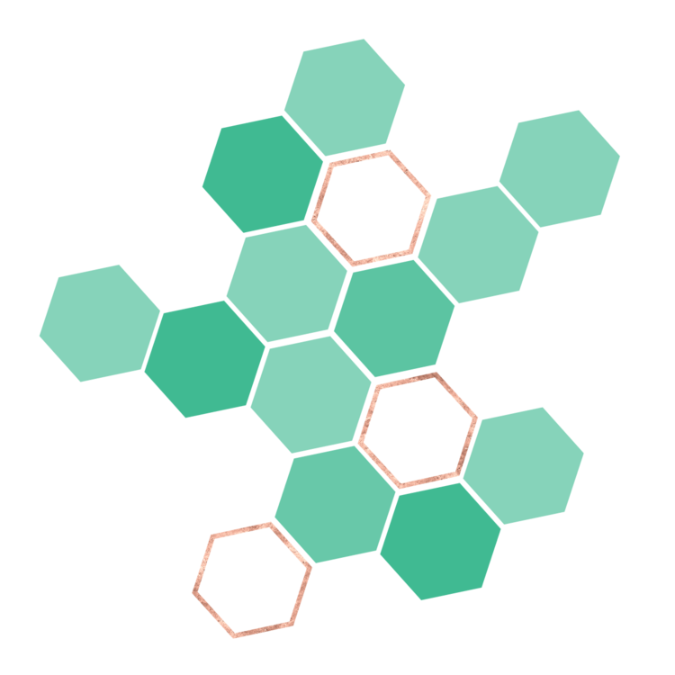 Willow-Bee Design