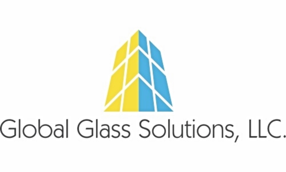 Global Glass Solutions