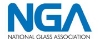 thumb_NGA logo_1024.jpg