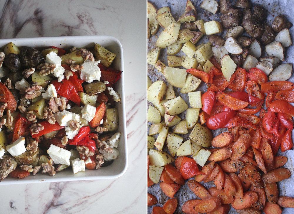 Rotgrønnsak+fetaost4.jpg